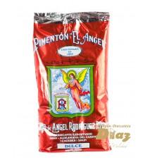 Pimentón EL ANGEL bolsa metalizada de 1 kg