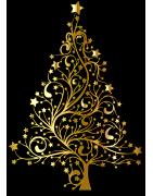 Se acerca la Navidad: tiempo de magia, ilusión, y buena comida.