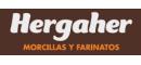 Hergaher Morcillas y Farinatos